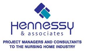Hennessy & Associates
