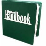 A-employee-handbook