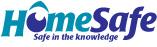 Homesafe_logo