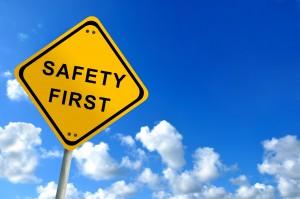 safety_shutterstock_98358803